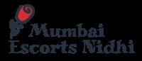 Mumbai Escorts Nidhi